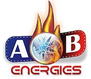 ab-energies52